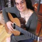 Hélène Mursic