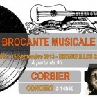 brocante-musicale-2013